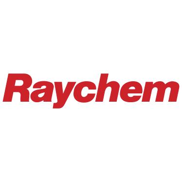 Reytech
